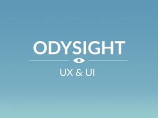 Odysight