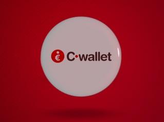 C-Wallet