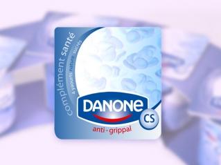 Danone CS