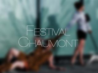 Festival Chaumont